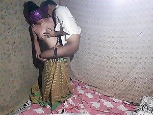 Indian Tutor girl gender desi indian porn with techer student Bangladesh university dear one