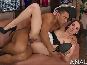Young moist pussy porn