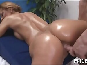 Hot 18 girl gets fucked hard by her rubber