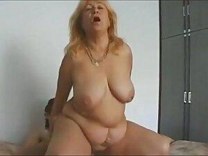 adult bbw newcomer disabuse of BBWCurvy .com gets fucked